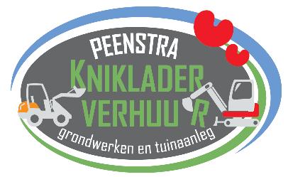 Knikladerverhuur W.W. Peenstra