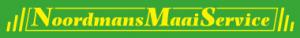 cropped-noordmans logo