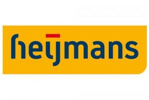 logo-heijmans 1336402644