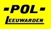 logo.asp