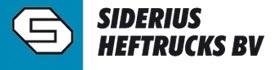 siderius-heftrucks-groningen,b10a8fc7